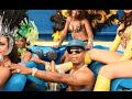 Download Plies ft. Kodak Black - Outchea (Best Quality) MP3 song and Music Video