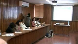 Extent of wastewater irrigation in Gujarat, an Indian scenario by Alka Palrecha