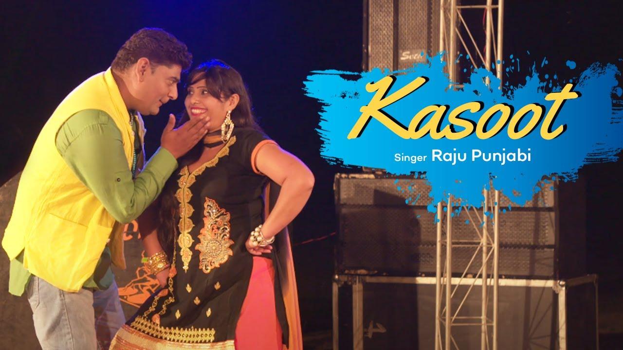 New hr song 2017 download raju punjabi | Haryanvi Songs
