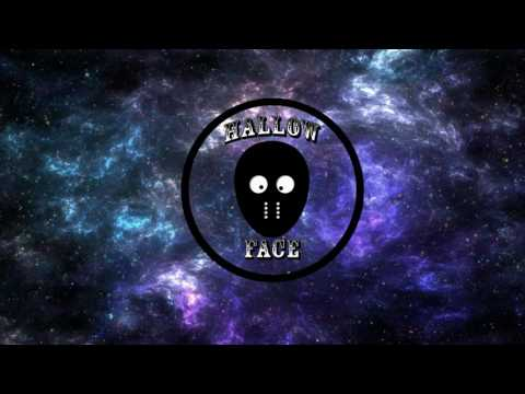 The Weeknd - Starboy ft. Daft Punk(Hallowface...