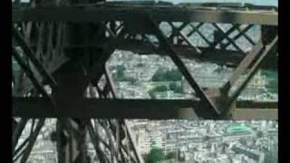 Baixar PARIS EIFFEL 3