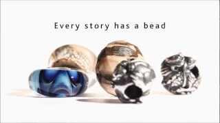 Trollbeads herfstcollectie 2012 - De nieuwste beads
