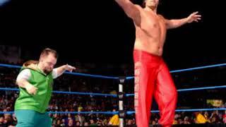 द ग्रेट खली: सुपर कुश्ती हीरो के दुर्लभ चित्र