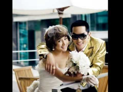 Crown J - Too Much (we got married- Seo In Young) from YouTube · Duration:  3 minutes 49 seconds