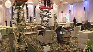houston wedding planner and party planning by robert shipman associates