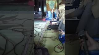 Video Qori'cilik kendal (KESIK) download MP3, 3GP, MP4, WEBM, AVI, FLV April 2018