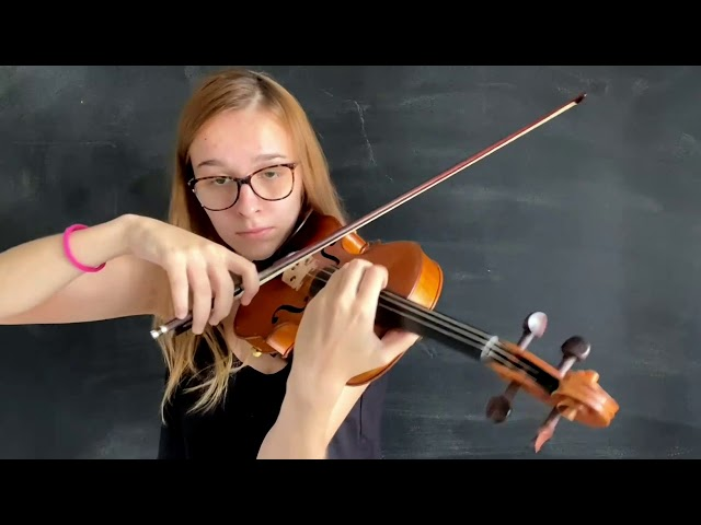 Vem pra Extensão! - Orquestra do Instituto de Artes da UFRGS/