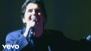 Modern Talking - We Take The Chance (Official Video) (VOD)