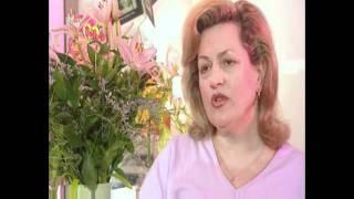 GERRY RAFFERTY Filmed Interview &  tribute (2003)  in HD