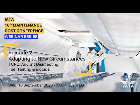 MCC 2020 Webinar Series  Episode 2