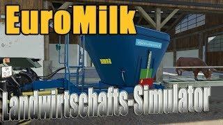 "[""Farming"", ""Simulator"", ""LS19"", ""Modvorstellung"", ""Landwirtschafts-Simulator"", ""EuroMilk V 1.0"", ""LS19 Modvorstellung Landwirtschafts-Simulator : EuroMilk"", ""EuroMilk""]"