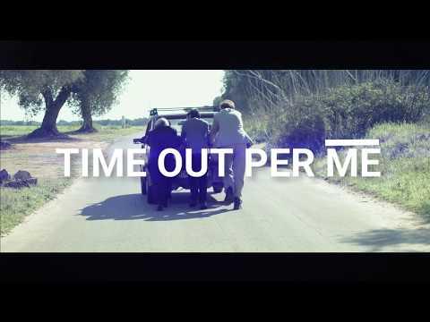 TIME OUT PER ME - IL CARMA