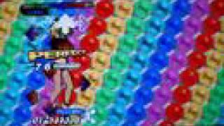 DDR Universe - Candy* Oni