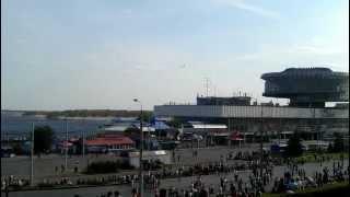 Авиашоу в волгограде (видео 6).mp4(, 2012-09-15T15:27:12.000Z)