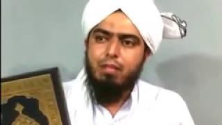 Shabb E Baraat Ki Haqeeqat Kia Hai  By Engineer Muhammad Ali Mirza