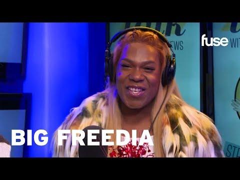 The Best of Season 6 | Big Freedia Bounces Back