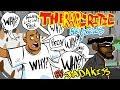 "Rap Critic: Jadakiss - ""Why?"" (Has a Lot of Stupid Questions in It...)"