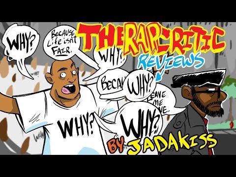 Rap Critic: Jadakiss -