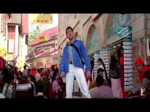 T1One feat. Анастасия К. - Я тебя люблю ( Музыка T1One )