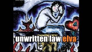 Unwritten Law - Seein