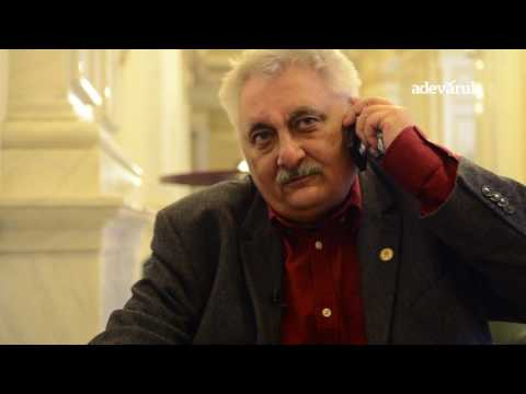 TEASER INTERVIU Nicolae Bacalbașa, deputat PSD