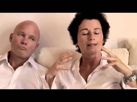 Beziehungspausen gut oder schlecht? Beziehungs-Coaches Zurhorst geben Tipps