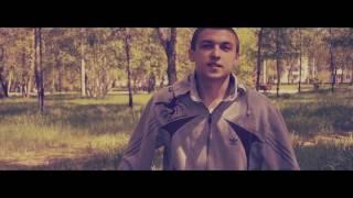 Маршал Ашроев  - Эти Дни клип