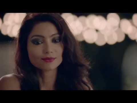 Fashion & You - Candle Light Commercial