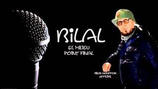 Cheb Bilal - Tijara (Autre Version)