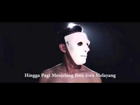 Humiliation - Militan Semesta (Lirik)