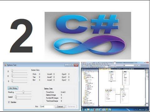 video-2---curso-de-c#-con-visual-studio-express-2012