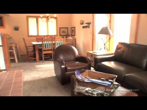 Rams Horn Village Resort, Estes Park, CO - Resort Reviews