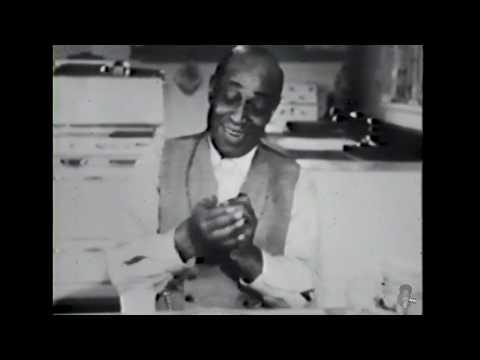 Amos 'n' Andy - Kingfish's Secretary (1951)