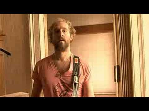 phosphorescent-right-now-i-am-a-roaming-they-shoot-music-theyshootmusic