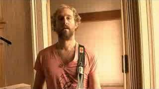 Phosphorescent - Right Now I Am A-Roaming / THEY SHOOT MUSIC