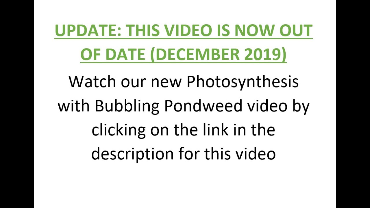 bubbling cabomba pondweed teaching notes Copyright science plants for schools wwwsapsorguk bubbling cabomba pondweed from edu 429 at niagara university  saps - bubbling cabomba pondweed - teaching notesdoc.