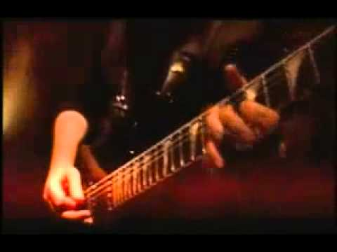 Ihsahn - Invocation - Ihsahn best song Official Video