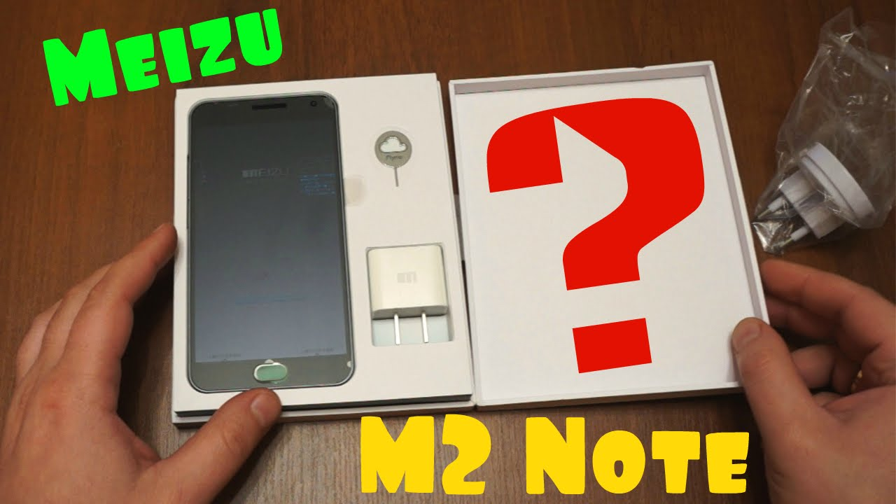 В смартфоне будет установлена глобальная прошивка, поддерживающая обновления «по воздуху». Но если meizu mx6 вам нужен в другой расцветке, или вы не хотите переплачивать за 4 гб озу, то выбрать самый доступный вариант с учетом ваших пожеланий вы сможете тут. Купить.