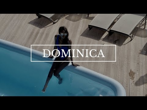 FIVE DAYS IN DOMINICA. WHAT YOU MUST SEE!! VLOG PART2