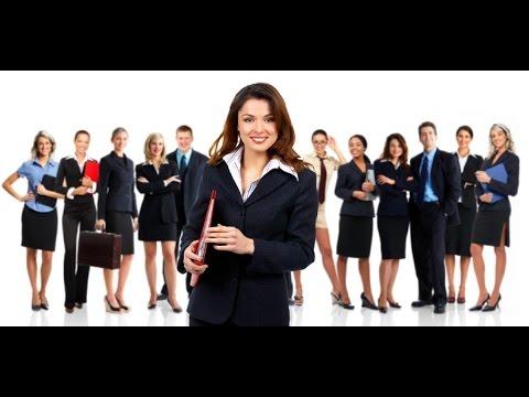 2017 start a business walkthrough guidebook for small business