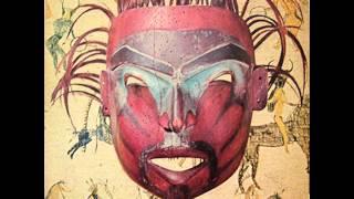 First track / First album  Chilliwack - Sundown