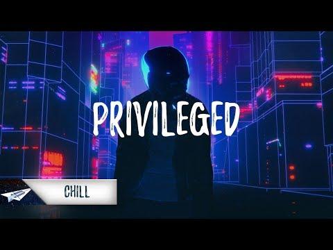 The Weeknd - Privileged (Lyrics / Lyric Video) Kaixen Remix