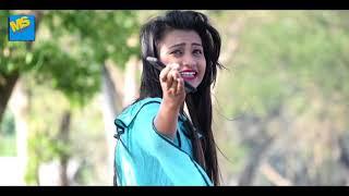 New Gujarati Song 2018    Ek  Vaar Madva Tu Aav