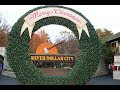 watch he video of 2017 Christmas In Midtown