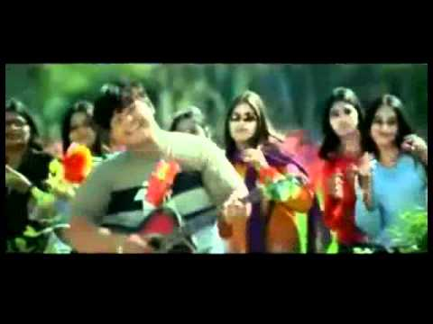Ringtone free love download is gone arya 2 my