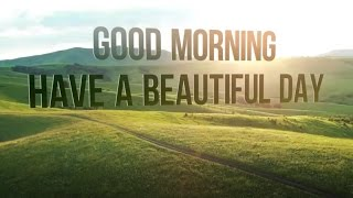 best good morning video wishes amp greetings   e card amp whatsapp
