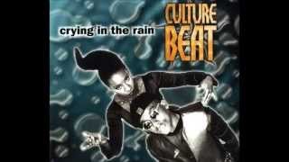 Culture Beat - Crying in the rain (Extended Version)