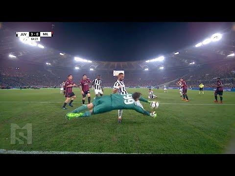 C Ronaldo 2008 2009