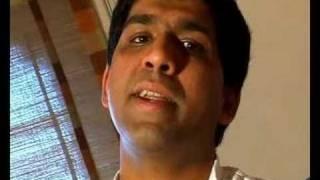 Non Profit Organization India : India, NGO movements India