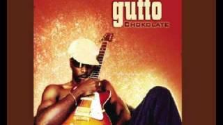 Gutto - Às Vezes (ft. Gemeas)